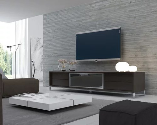 Wooden Lcd Tv Stands Home Design Ideas, Pictures, Remodel