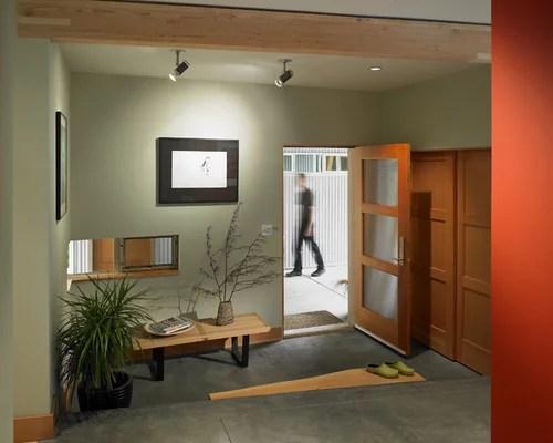 Best Benjamin Moore Gray Mirage Design Ideas Amp Remodel