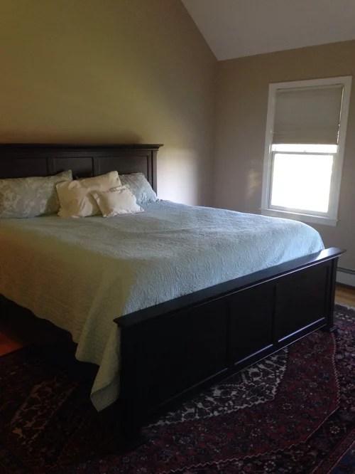 Master bedroom curtain ideas on Master Bedroom Curtain Ideas  id=30500