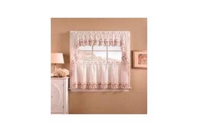marburn curtains union nj us 07083