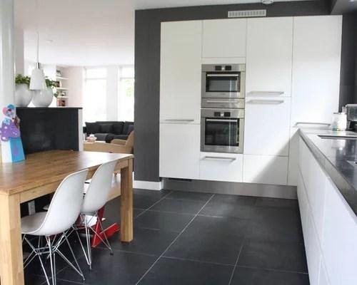 Best Slate Floor Tile Design Ideas Amp Remodel Pictures Houzz