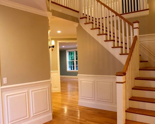 Best Red Oak Flooring Design Ideas Amp Remodel Pictures Houzz