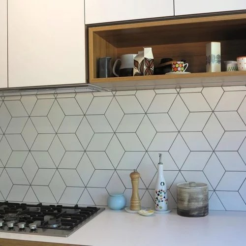 where to buy diamond cube mosaic tiles