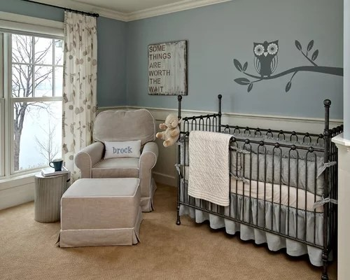 Beautiful Baby Nursery Room Decorating Ideas For Hall Kitchen