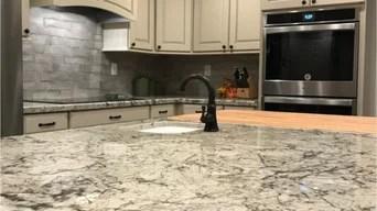 best 15 kitchen bathroom remodelers