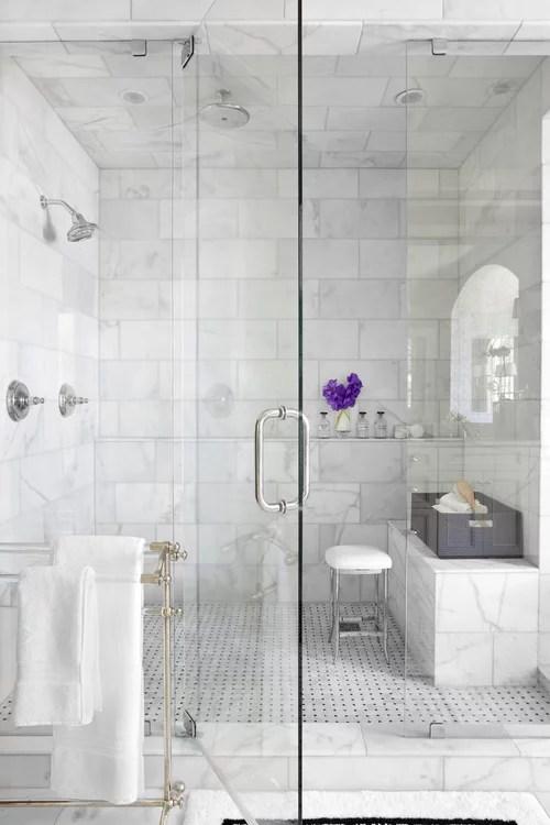 16 vs 1 8 grout for bathroom tiles