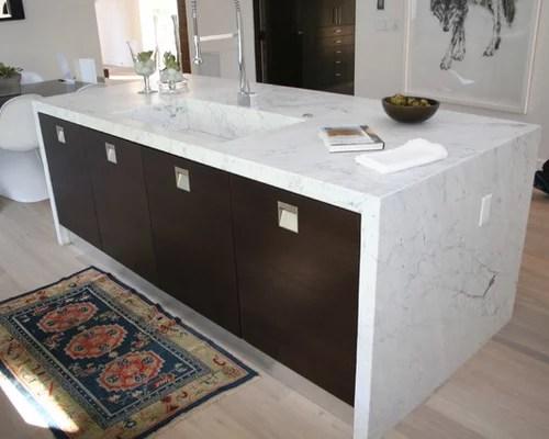 Bianco Venato Design Ideas Amp Remodel Pictures Houzz