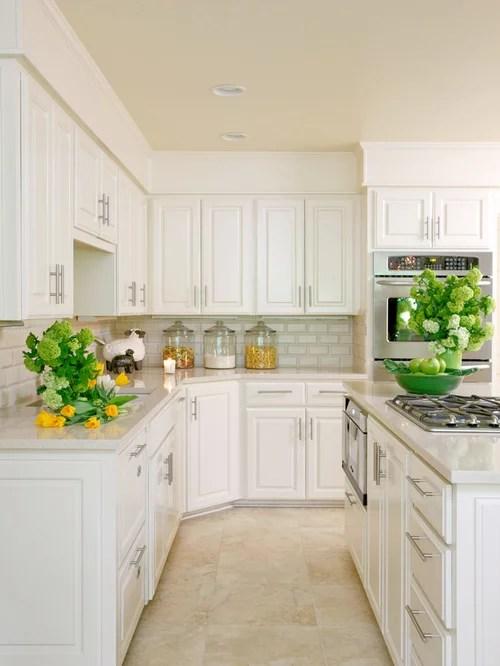 Interior Ottawa Design Kitchen