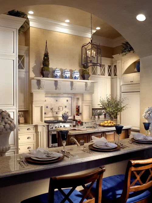 Galley Kitchen Designs Breakfast Bar