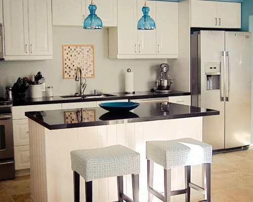 Low Budget Kitchen Remodel Ideas, Pictures, Remodel and Decor on Small:xmqi70Klvwi= Kitchen Remodel Ideas  id=40903