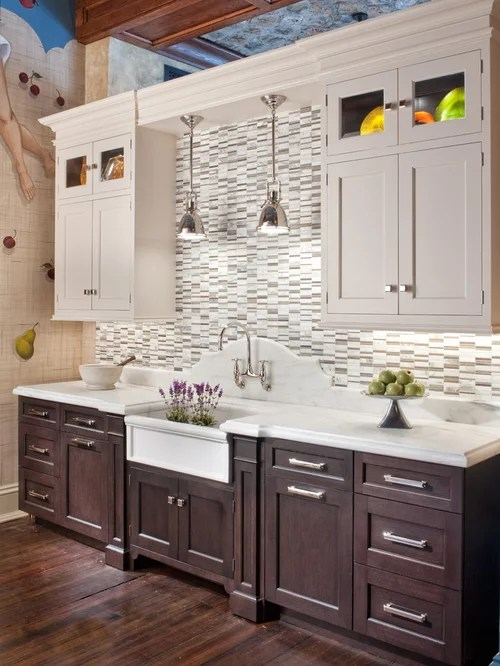 Sink Without Window Ideas Pictures Remodel And Decor