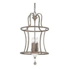 french country pendant lights houzz