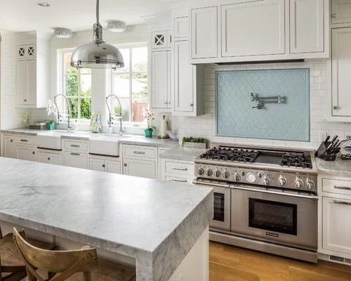 Dolomite Countertop Houzz