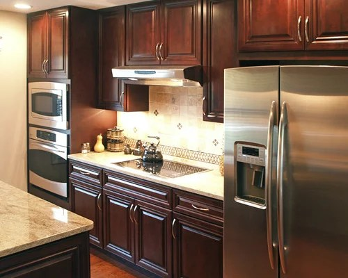 Image Result For Houzz Kitchen Cabinet Hardware
