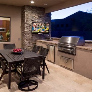 Outdoor Living Spaces | Houzz on Houzz Outdoor Living Spaces id=88751