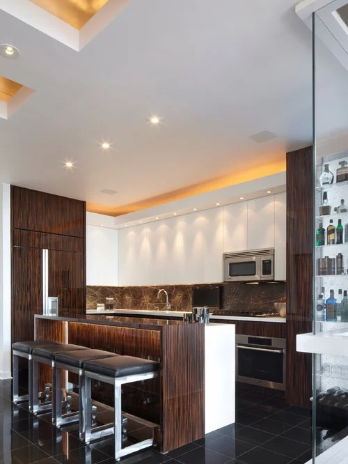 Apartment Size Kitchen Ideas Pictures Remodel And Decor