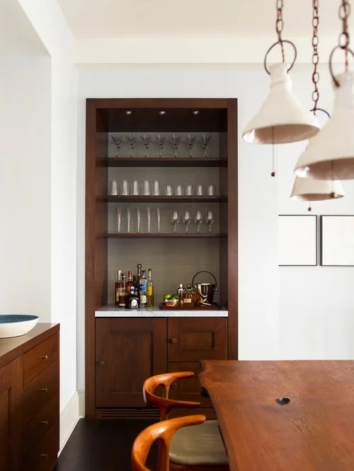 Dry Bar Ideas Design Ideas Amp Remodel Pictures Houzz