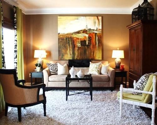 Small Family Living Room Ideas Studio