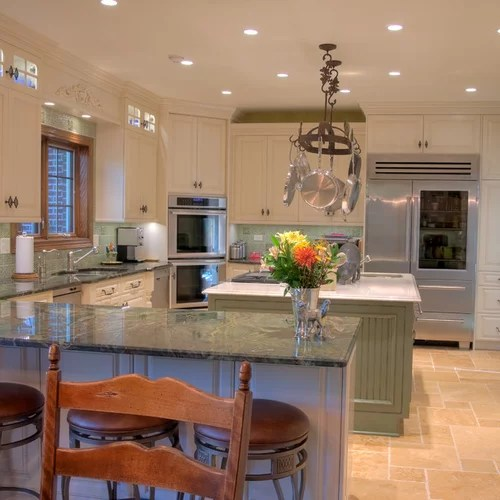 Corner Oven Home Design Ideas Pictures Remodel And Decor