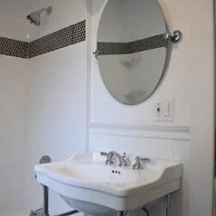 Bathroom Remodel Quincy Ma bathroom remodeling quincy ma : brightpulse