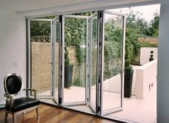 sliding patio doors for 12 opening