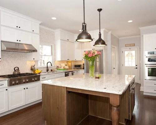 Thunder White Granite Home Design Ideas Pictures Remodel