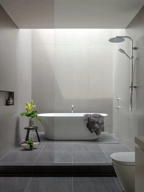 Melbourne Bathroom Design Ideas, Remodels & Photos on Bathroom Remodel Design Ideas  id=24464
