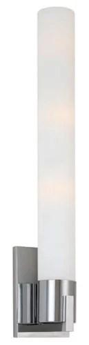 Wall Sconces, Bath Bars, & Vanity Lighting on Ultra Modern Wall Sconces id=69472