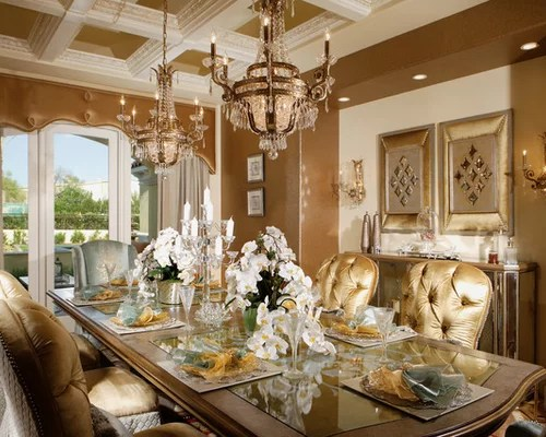 Beautiful Rooms Pictures Dining