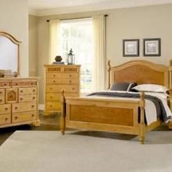 charlotte furniture appliance inc