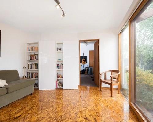 Cheap Flooring Ideas Houzz