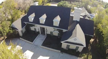 Amazing Best Local Roofers In Las Vegas Nv 150 Points Remodeling