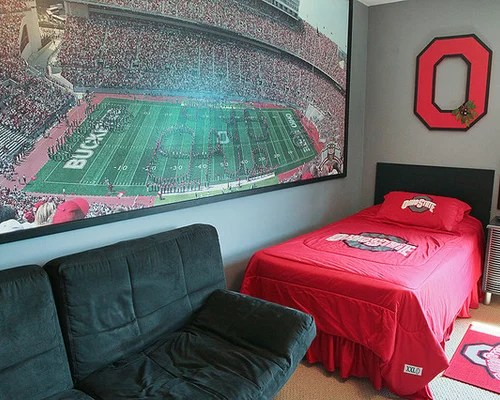 Ohio State Bedroom Decorating Ideas Bedroom Grafis June 2016