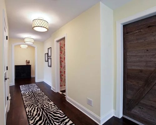 Hallway Lighting Home Design Ideas Pictures Remodel And