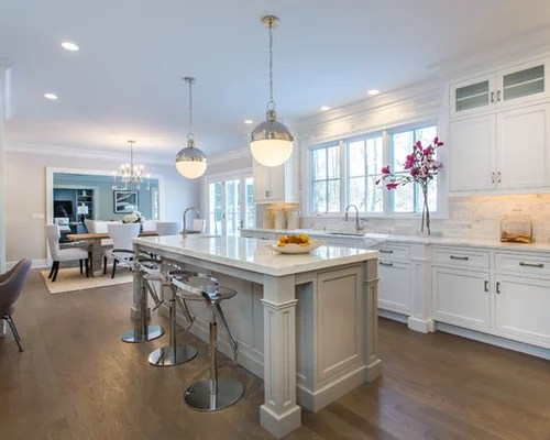 Island Legs Home Design Ideas Pictures Remodel And Decor