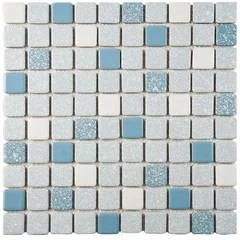 https www houzz com discussions 5606403 1958 called it does not want its bathroom back tile ideas needed