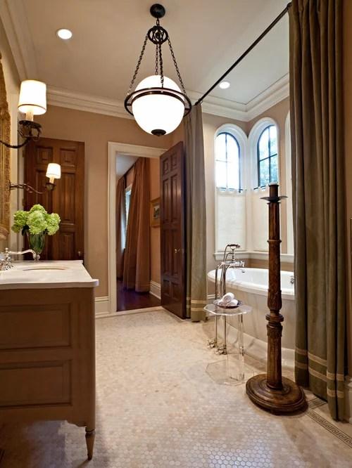 Dark Doors White Trim Home Design Ideas Pictures Remodel
