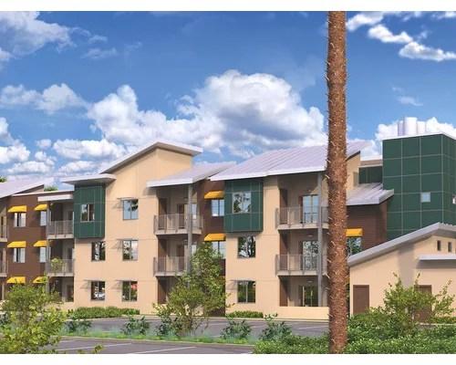 El Dorado Apartments Ucsb Latest