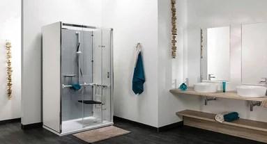 installateurs de salle de bain