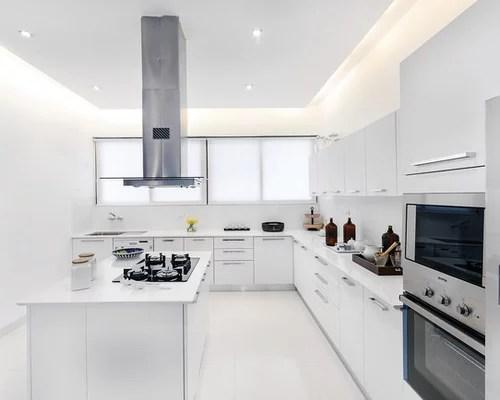 Modern Kitchen Design Ideas Inspiration Amp Images Houzz