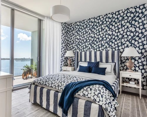 best 30 beach style bedroom ideas & decoration pictures | houzz