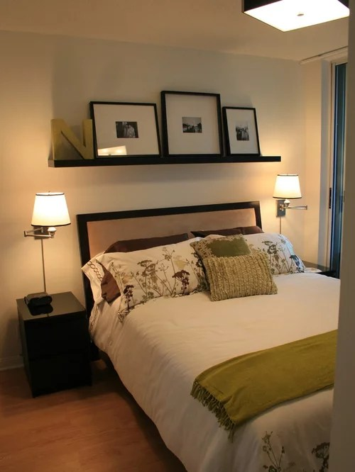 Best Shelf Over Bed Design Ideas Amp Remodel Pictures Houzz