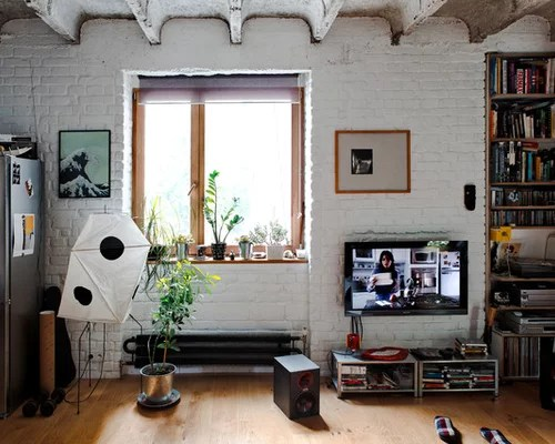 Diy Decorating Ideas For Small Apartments