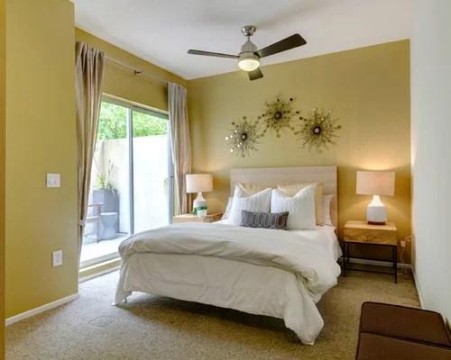 Bedroom Wall Decor | Houzz on Bedroom Wall Decor  id=74116