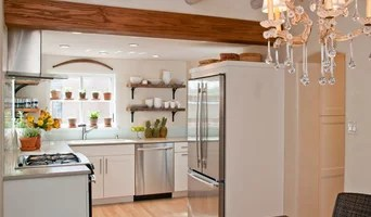 Best 15 Interior Designers and Decorators in Santa Fe  NM   Houzz Contact  Samuel Design Group