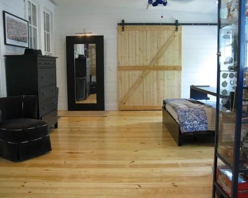 Sliding Barn Door Hardware Kits Home Design Ideas