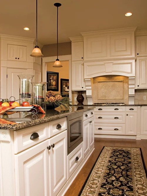 Aristokraft Cabinets Home Design Ideas Pictures Remodel
