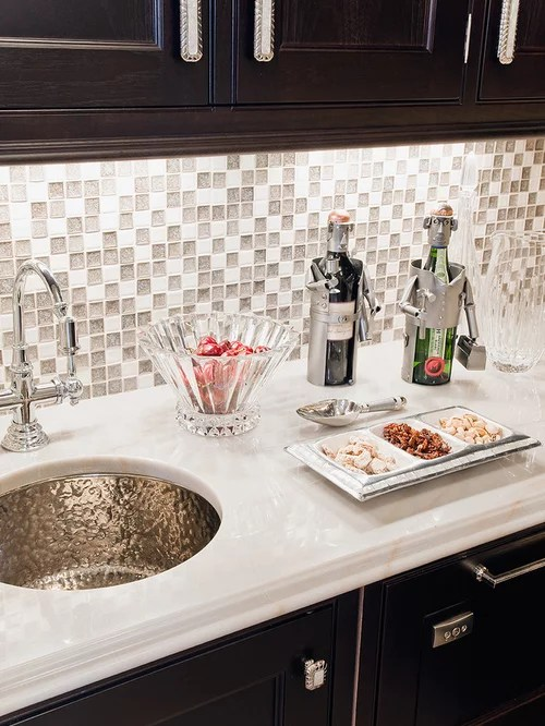 Bar Sink Ideas Pictures Remodel And Decor
