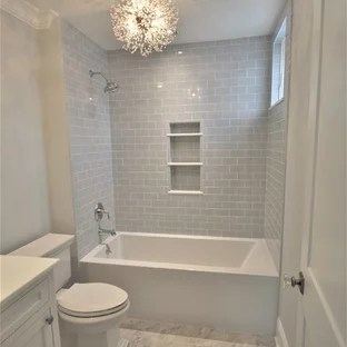 75 Most Popular Small Bathroom Design Ideas For 2019 Stylish Small Bathroom Remodeling