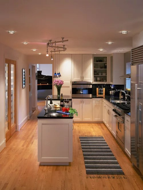 Kitchen Design Ideas Layout